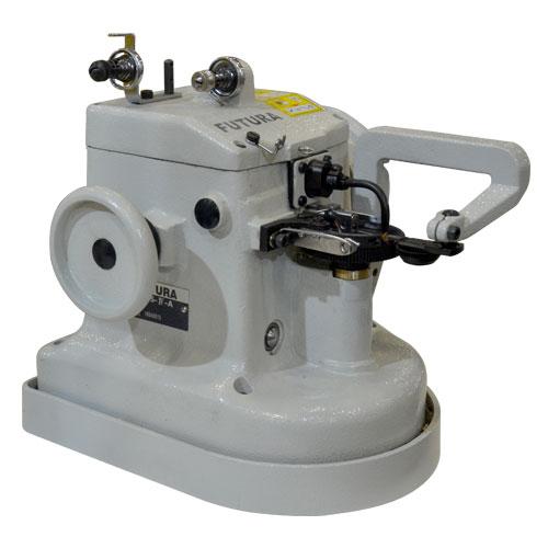 Manual maquina de coser nagoya super zig zag 3000 lb